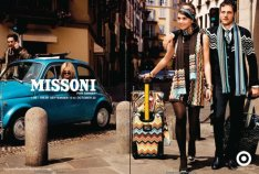 missoni-for-target-ad-campaign-first-look