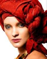 behind-the-veil-qvest-magazine.jpeg.pagespeed.ce.6gV3n7CKYL