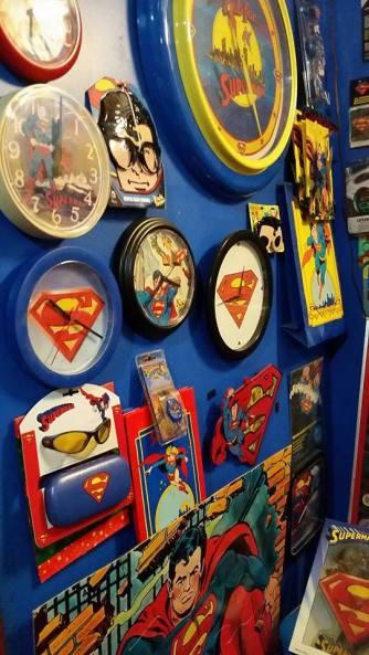 SuperMuseum8