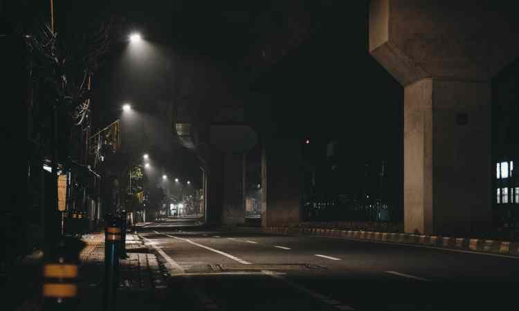 Is Jakarta safe