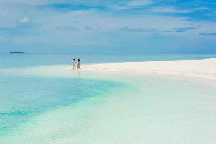 Best island in the Bahamas