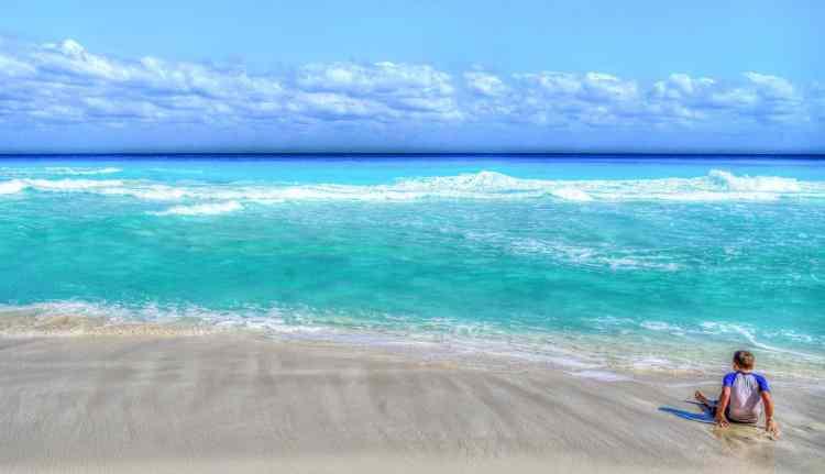 Cancun or Mazatlan  Cancun vs Mazatlan
