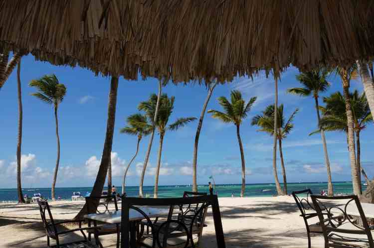 Do You Need a Passport to go to Punta Cana