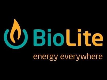 https://www.avantlink.com/click.php?tt=cl&merchant_id=1cfa54d6-0e66-4762-9f7a-1e11cb8e1c37&website_id=6b5ce908-ea32-4102-958b-497a7fa8f960&url=http%3A%2F%2Fwww.bioliteenergy.com
