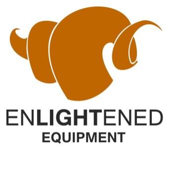 https://www.avantlink.com/click.php?tt=cl&merchant_id=8510cca6-d1a8-443d-b0ef-e95f2ad73b27&website_id=6b5ce908-ea32-4102-958b-497a7fa8f960&url=https%3A%2F%2Fenlightenedequipment.com%2F