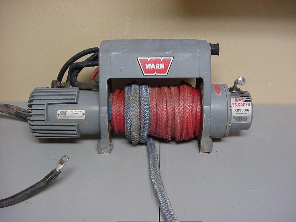 warn winch wiring diagram xd9000i kia rio 2009 radio rebuild jkowners jeep wrangler