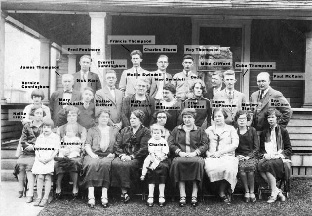 Thompson circa 1926_1927-1024-names