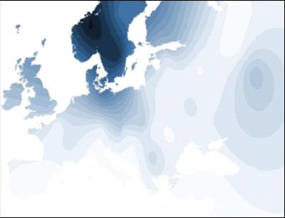 i1-haplogroup