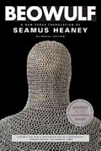 beowulf-heaney