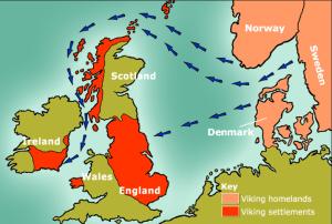 viking-invasion