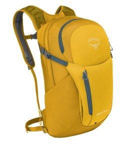 Osprey packs daylite plus daypack