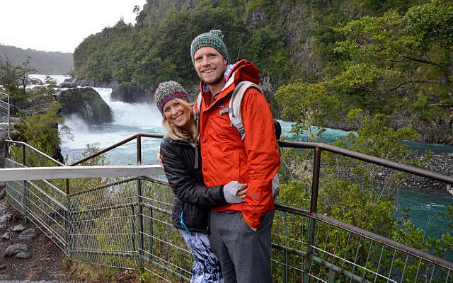 1-1362511813-waterfall