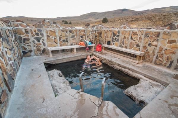 hart-mountain-hot-springs-oregon-2
