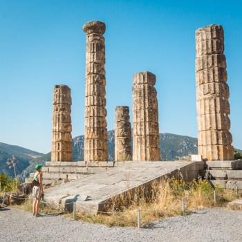 apollo-delphi-ruins-greece