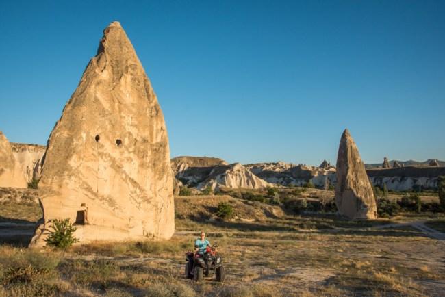 atv-adventure-tour-rose-valley-cappadocia-turkey