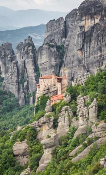 roussanou-monastery-meteora-greece