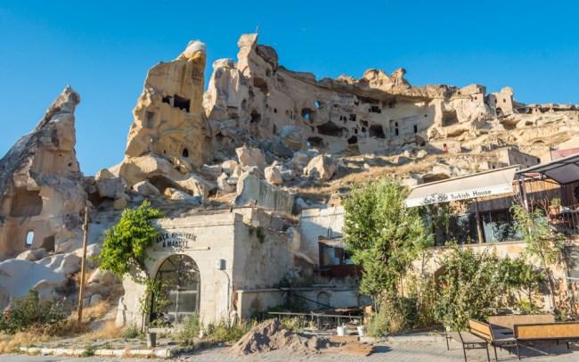 the-church-of-saint-john-cappadocia-turkey