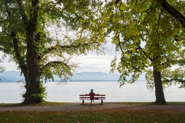 Lake Bodensee, Germany by Wandering Wheatleys
