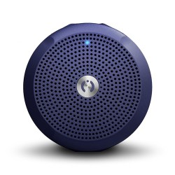 MuveAcoustics A-Star Portable Speaker