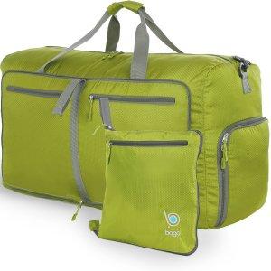 Bago Travel Duffel Bag