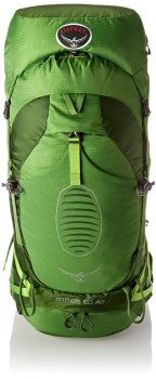 Osprey Atmos 50 Backpack
