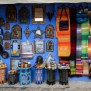 20 Beautiful Photos Of Chefchaouen Morocco Wandering