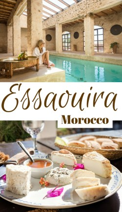 Top 10 Things to do in Essaouira, Morocco by Wandering Wheatleys