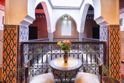 Hotel Azoul Morocco