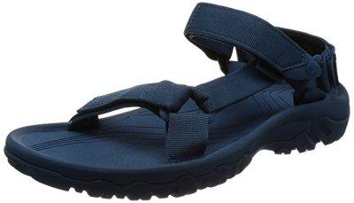 Teva Men's Hurricane XLT Sandals