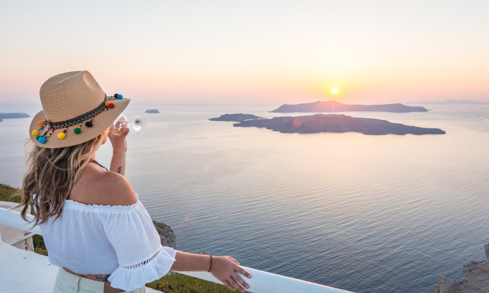 Best Beauty Products for Female Travelers