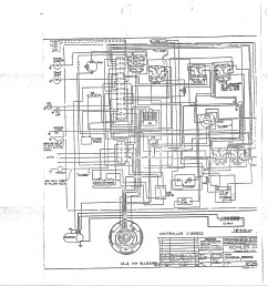 kohler 20 hp engine fuel pump likewise 6qcln kohler ch20s engine hobart welder kohler magnum 20 wiring diagram charging  [ 2338 x 1700 Pixel ]