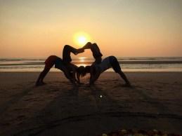 heart beach (2)
