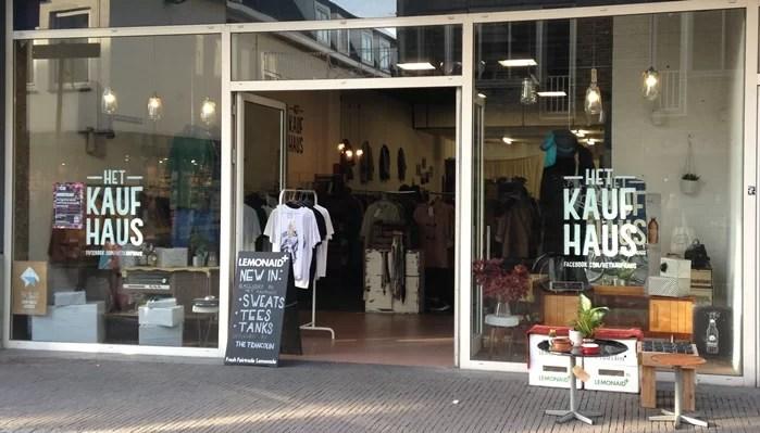 wanderlust-blog.nl/het kaufhaus