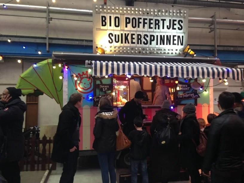 wanderlust-blog.nl/food soul festival