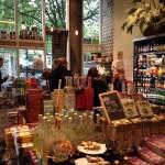 Binnenkort geopend: STACH Utrecht