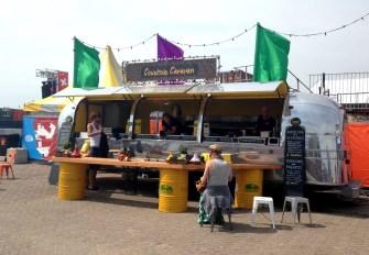 Tilburg Kookt