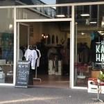 Het Kaufhaus – Summer Sale