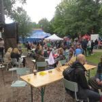Noorderparkfestival