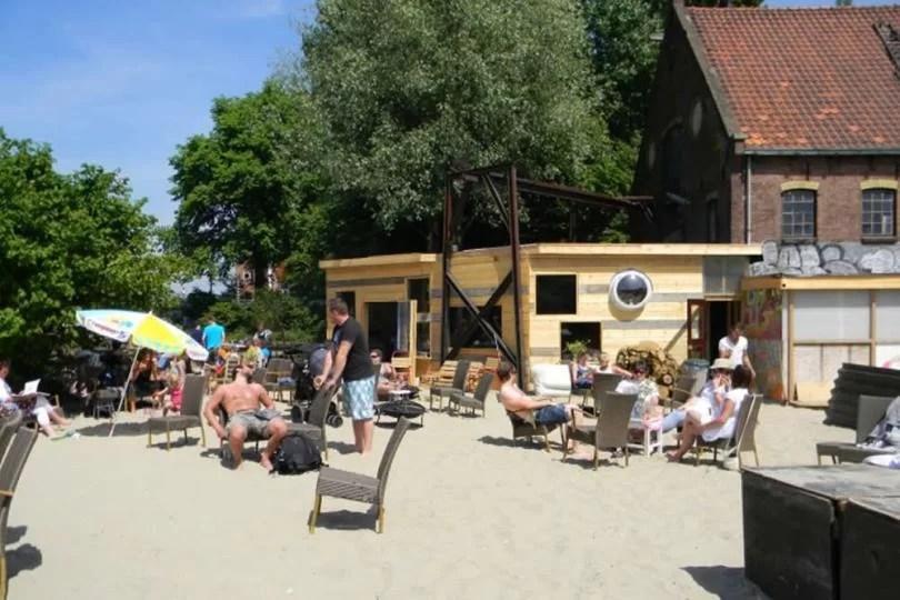 wanderlust-blog.nl/oerkap-haarlem
