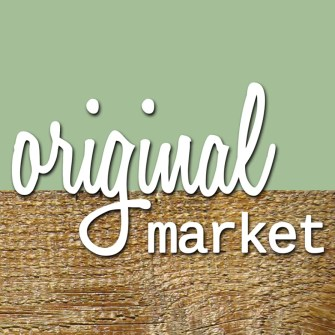 Original Market