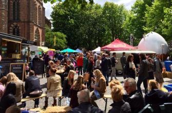 Rrrollend Leiden