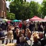 Rrrollend Delft