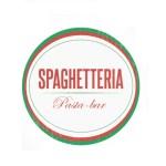 Nieuw Geopend: Spaghetteria Pastabar