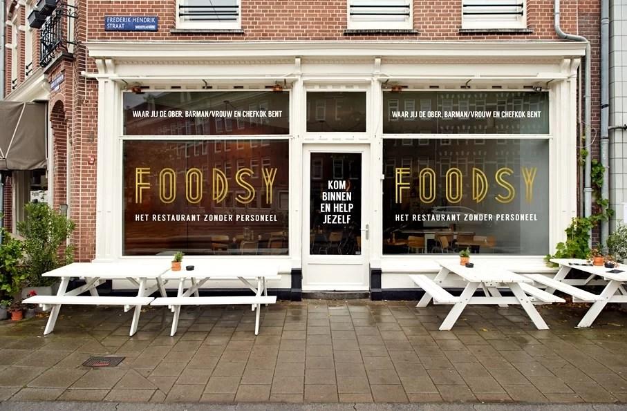 wanderlust-blog.nl/foodsy