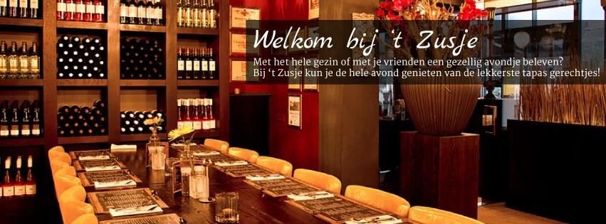 wanderlust-blog.nl/t zusje