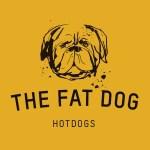 Nieuw Geopend: The Fat Dog