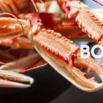 Binnenkort Geopend: Bos & Lobster