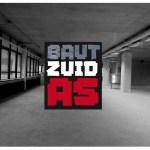 Binnenkort geopend: Baut Zuidas