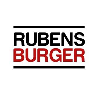 Binnenkort Geopend: Rubens Burger