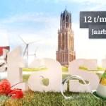 Taste of Holland